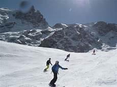 esf les 2 alpes moniteur esf les 2 alpes ski et snowboard snowboard esf