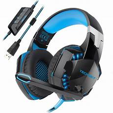 bestes gaming headset best pc gaming headset 100 best cheap reviews