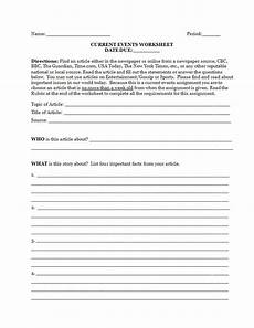 9 article writing exles for students pdf doc exles