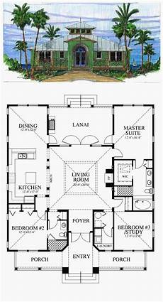 kabel house plans kabel house plans beautiful kabel house plans of kabel