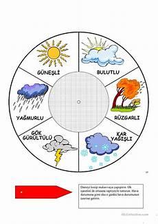 weather worksheets 14665 weather forecast worksheet free esl printable worksheets made by teachers