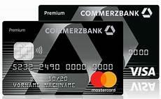commerzbank premium kreditkarte test das geld wirklich wert