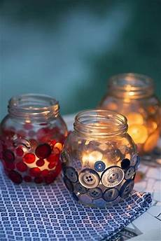 36 Innovative Beautiful Button Crafts Diy To Make