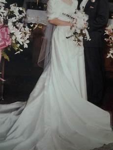 Cheap Wedding Dresses Jcpenney