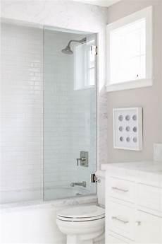 collonade gray by sherwin williams neutral grey paint color by sherwin bathroom paint colors