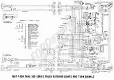 2013 F 150 7 Pin Trailer Wiring Diagram Trailer Wiring