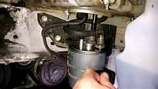 filtre a gasoil megane 3 how to change fuel diesel filter on renault laguna mk3 2