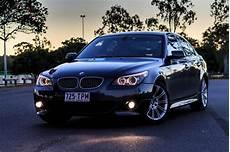 photo ée 60 bmw e60 lci 530d increase turbo boost 5series net forums