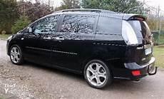 Mazda 5 143 Cv 7 Places 2900 Kms Performance Basse Normandie