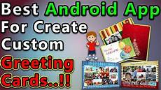 send greeting cards online for happy new year 2018 custom greeting cards in hindi youtube