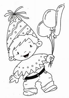 Malvorlagen Kinder Karneval Ausmalbilder Karneval 11 Ausmalbilder Malvorlagen