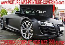 mandataire auto allemagne mandataire auto occasion allemagne bmw voiture occasion