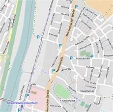 63820 bayern elsenfeld elsenfeld elsenfeld