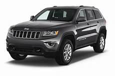 2015 Jeep Grand Hp