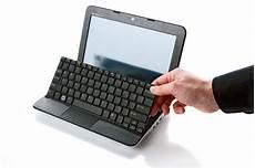 reparer clavier asus portable my keyboard isn t working pcworld