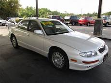automotive air conditioning repair 1998 mazda millenia transmission control buy used 1998 mazda millenia base in 18638 us 19 hudson florida united states for us 3 499 00