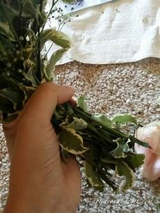 diy wedding bouquets should you or shouldn t you do them yourself a bride on a budget