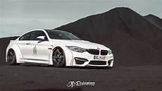 Jp Performance Tuning Car Wallpapers Hd Desktop And