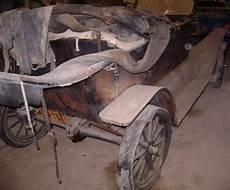 car engine manuals 1909 ford model t interior lighting 1914 model t ford touring barn find survivor brass era pre16 1909 1910 1911 1912 for sale in