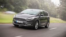 Ford S Max Vignale - ford s max vignale 2 0 tdci 210ps 2016 review car magazine