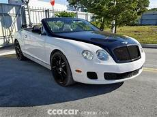 auto body repair training 2009 bentley continental gt parking system 2009 bentley continental gt salvage damaged cars for sale
