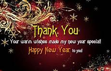 thanks for your warm wishes free thank you ecards greeting cards 123 greetings