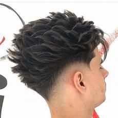 Simple Regular Hairstyle 40 simple regular clean cut haircuts for barber