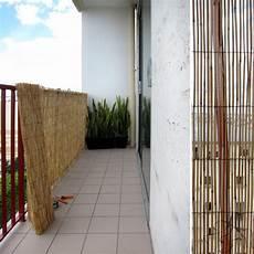 cache vue balcon brise vue brise vent chez henriette l