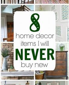 home decor buy home decor items that i never buy new refresh living