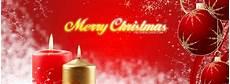 christmas covers for facebook fbcoverlover com
