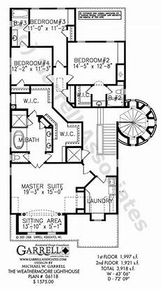 garrell house plans weathermoore lighthouse plan house plans garrell home
