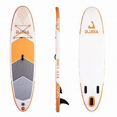 Grossiste Stand Up Paddle Pas Cher Chine Acheter Les