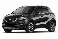 2020 buick encore pictures 2020 buick encore prices reviews and pictures edmunds