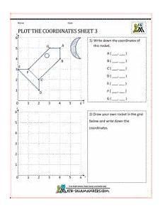 30 best 2d shape worksheets images pinterest shapes worksheets geometry worksheets and maths