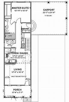 shotgun houses floor plans pin on tiny house