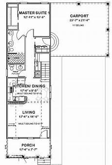 shotgun houses floor plans pin on tiny house