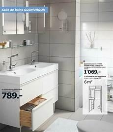 mobilier salle de bain ikea meuble salle de bain ikea