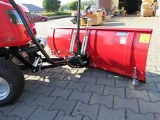 schneeschild für rasentraktor rasentraktor kaufen motors 228 ge kaufen kehrmaschine kaufen