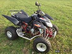 triton baja 400 2010 year motorcycles with pictures page 73