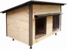 constructeur de tr 233 s belles niches une niche pour chien