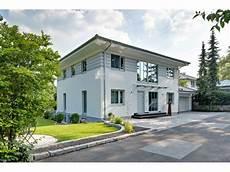 Walmdach 208 Einfamilienhaus Luxhaus Vertrieb Gmbh
