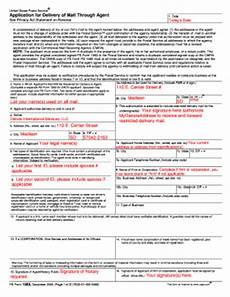 i 90 form sle fill online printable fillable blank pdffiller