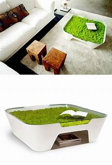20 uniquely beautiful coffee 20 uniquely beautiful coffee tables