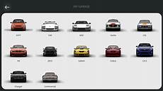 3d Tuning App The Mustang Source Ford Mustang Forums