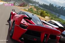 Forza Horizon 3 Tips To Guide You To Victory Bull
