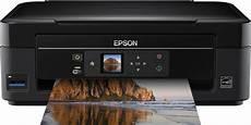 epson stylus sx435w epson