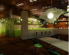 Bar And Restaurant Design Concepts contemporary restaurant bar interior design ideas