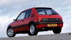 1984 peugeot 205 gti wallpapers hd images wsupercars