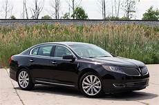 how to fix cars 2013 lincoln mks parking system 2013 lincoln mks ecoboost autoblog