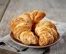 recette croissant au beurre boulanger croissants au beurre recette de croissants au beurre